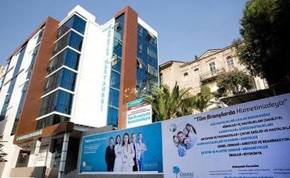 Emergency Özel Karataş Hospital