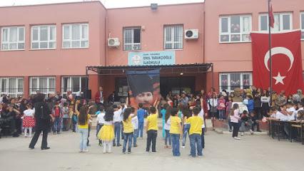Erol Tarakçıoğlu Ortaokulu