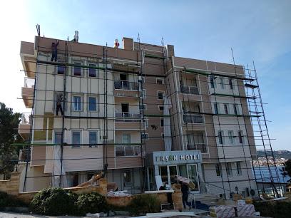 Erşan Hotel
