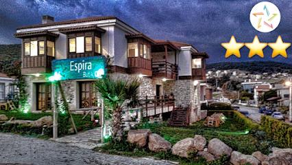 Espira Butik Hotel