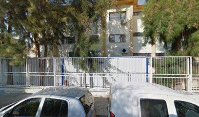 Evin Leblebicioğlu Ortaokulu