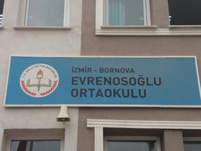 Evrenosoğlu Ortaokulu