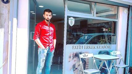 Fatih Kuaför