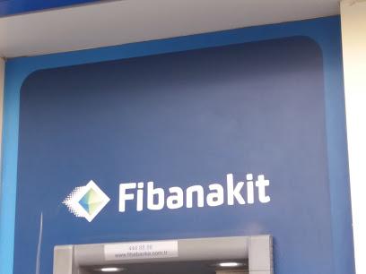 Fibanakit