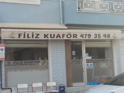 Filiz Kuafor