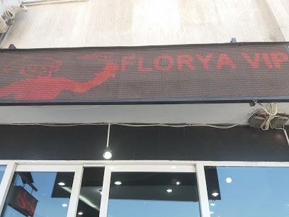 Florya V.I.P Erkek Kuaförü Güzellik Merkezi