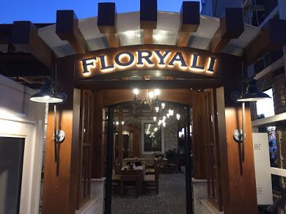 Floryalı Restoran