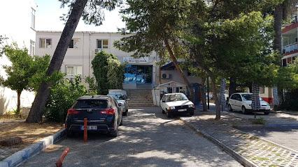 Foca Devlet Hastanesi
