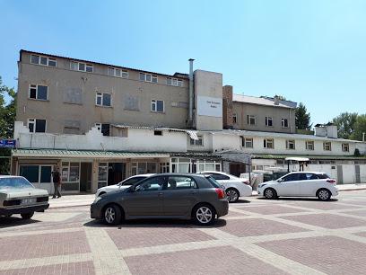 Gölcük Otel
