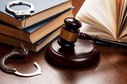 Gözel Hukuk Bürosu
