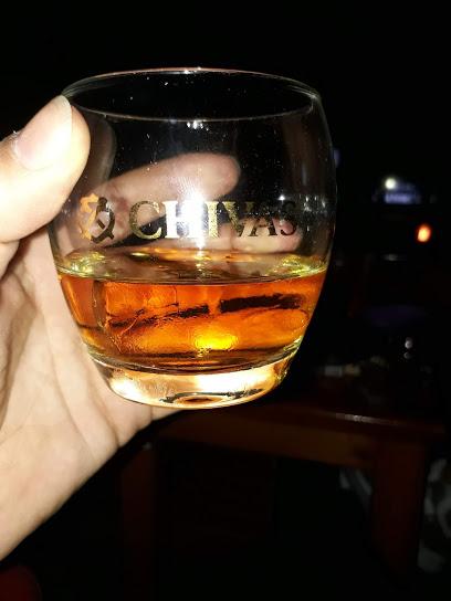 Gulet Bar