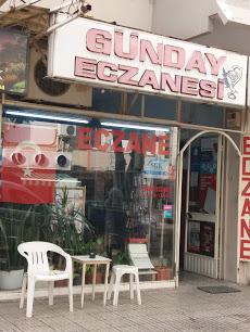 Günday Eczanesi