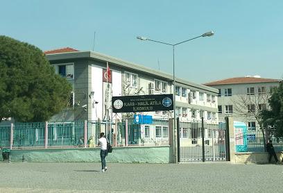 Halil Kars Atila Elementary School