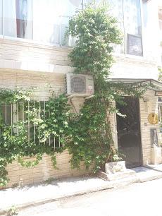 Horoz Butik Hotel & Hostel