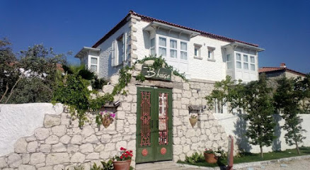 Hotel B House by Bora Kozanoğlu