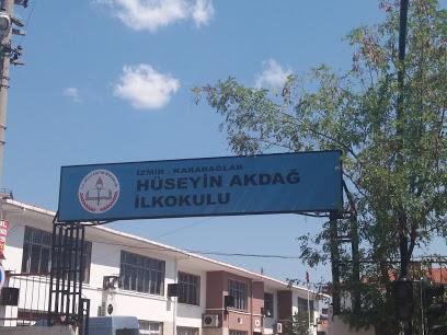 Huseyin Akdag Primary School