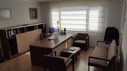 IC │ İlker & Çolak Law Office