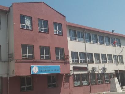 İlkkurşun Primary School