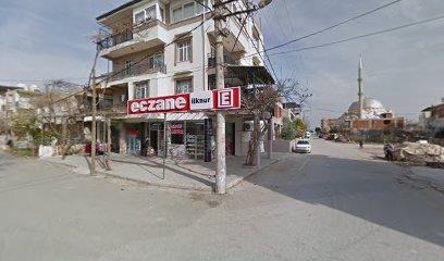 İlknur Eczanesi