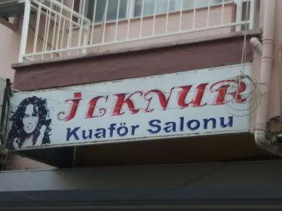 Ilknur Kuafor