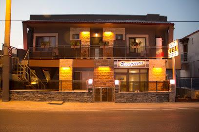 İtimat Butik Otel