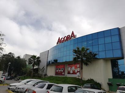 İzmir Agora Mall
