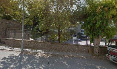 İzmir Anadolu İmam Hatip Lisesi