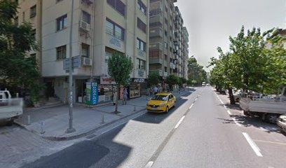 İzmir Avukatlık