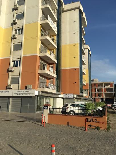 İzmir Çocuk Cerrahi ve Sünnet Kliniği