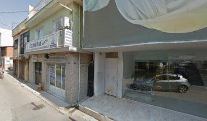 İzmir'den Emlak