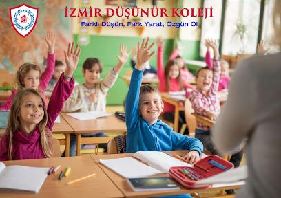 İzmir Düşünür Koleji
