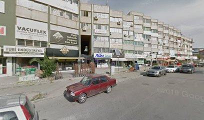 İzmir Emlak Firmaları