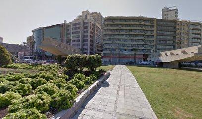 İzmir Emlak Ofisi