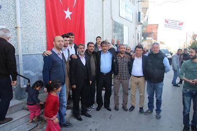 İzmir Hasgül Rent A Car
