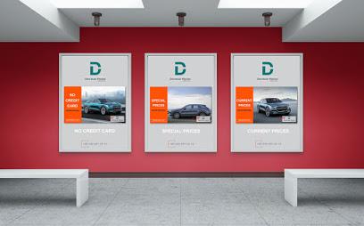 İzmir Havalimanı Araç Kiralama | Devrecar Rent A Car
