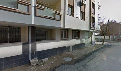Izmir Hotels in Izmir Hotel Izmir Hotel Reservations in Izmir Turkey