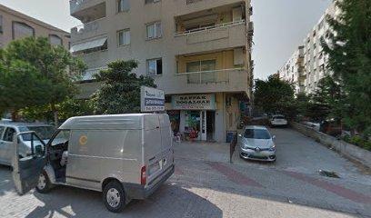 İzmir'im Rent A Car-İzmir Havalimanı Araç Kiralama