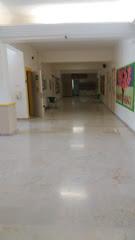 İzmir - Narlıdere Takev Özel Ortaokulu
