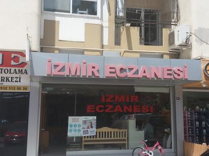 Izmir Pharmacy