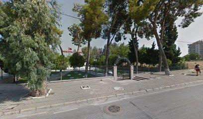 İzmir Rent a Car Merkezi