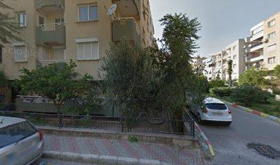 İzmir Rent A Car-sarp