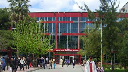 İzmir Tepecik Eğitim Ve Araştırma Hastanesi Ek Binası