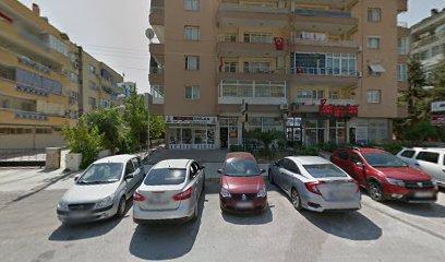 İZMİRCAR İzmir Rent A Car