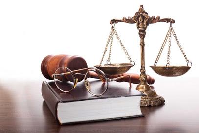 İzmirde Avukat Elçin Arı Giritli Rota Hukuk