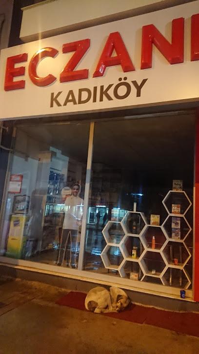Kadıköy Eczanesi