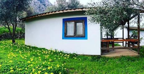 Karaburun Köy Evi