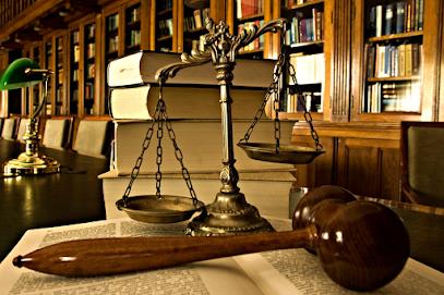 KARAÇANTA Avukatlık ve Hukuki Danışmanlık - Avukat Aycan Türkan KARAÇANTA KURT - izmir avukat