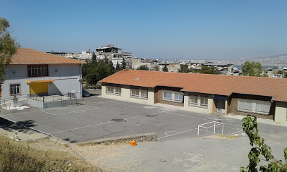 Kazim Karabekir Middle School