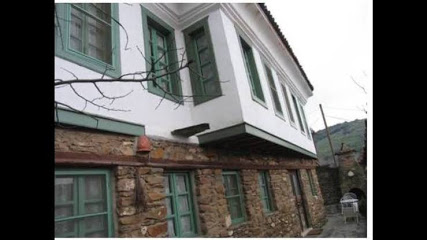 Kirkinca Houses & Boutique Hotel
