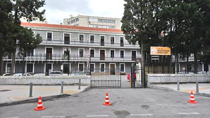 Konak-Izmir Mesleki ve Teknik Anadolu Lisesi